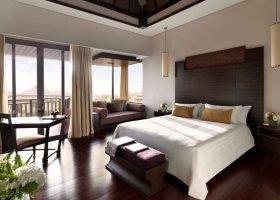 dubaj-hotel-anantara-dubai-the-palm-021.jpg