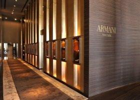 dubaj-hotel-armani-dubai-004.jpg