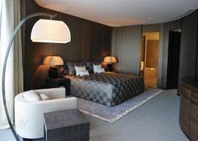dubaj-hotel-armani-dubai-016.jpg