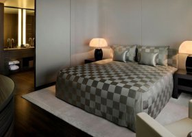 dubaj-hotel-armani-dubai-018.jpg