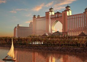 dubaj-hotel-atlantis-the-palm-171.jpg