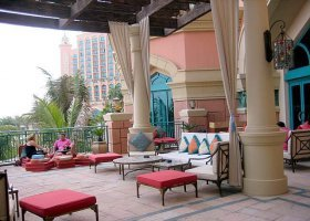 dubaj-hotel-atlantis-the-palm-172.jpg