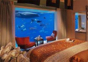 dubaj-hotel-atlantis-the-palm-175.jpg