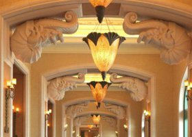 dubaj-hotel-atlantis-the-palm-177.jpg