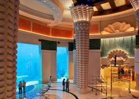 dubaj-hotel-atlantis-the-palm-178.jpg