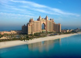 dubaj-hotel-atlantis-the-palm-179.jpg