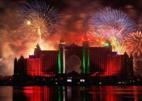 dubaj-hotel-atlantis-the-palm-181.jpg