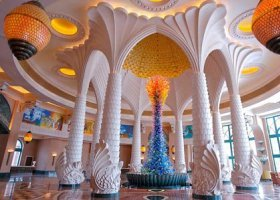 dubaj-hotel-atlantis-the-palm-184.jpg