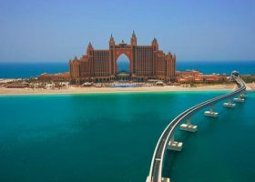 dubaj-hotel-atlantis-the-palm-187.jpg