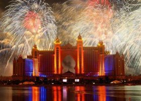 dubaj-hotel-atlantis-the-palm-191.jpg
