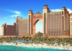 dubaj-hotel-atlantis-the-palm-194.jpg