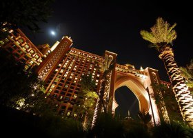 dubaj-hotel-atlantis-the-palm-195.jpg