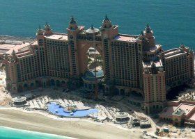 dubaj-hotel-atlantis-the-palm-196.jpg