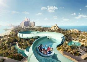 dubaj-hotel-atlantis-the-palm-201.jpg