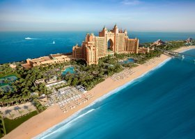 dubaj-hotel-atlantis-the-palm-213.jpg