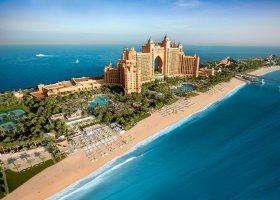 dubaj-hotel-atlantis-the-palm-213.jpg