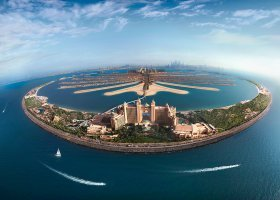 dubaj-hotel-atlantis-the-palm-219.jpg
