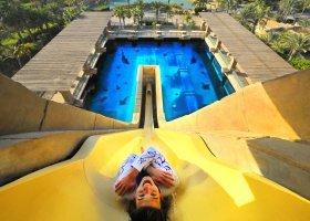 dubaj-hotel-atlantis-the-palm-231.jpg