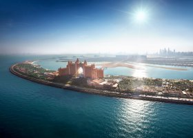 dubaj-hotel-atlantis-the-palm-237.jpg