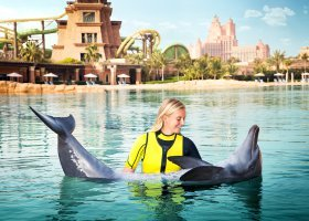 dubaj-hotel-atlantis-the-palm-261.jpg