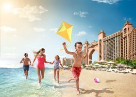 dubaj-hotel-atlantis-the-palm-267.jpg