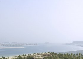 dubaj-hotel-atlantis-the-palm-272.jpg