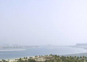 dubaj-hotel-atlantis-the-palm-287.jpg