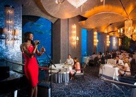 dubaj-hotel-atlantis-the-palm-300.jpg