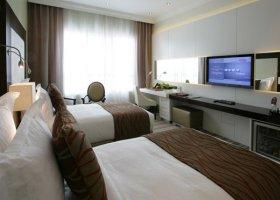 dubaj-hotel-auris-plaza-002.jpg