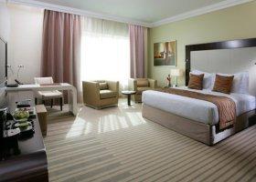 dubaj-hotel-auris-plaza-003.jpg