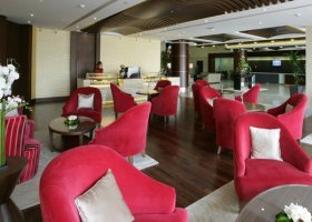 dubaj-hotel-auris-plaza-004.jpg