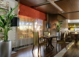 dubaj-hotel-auris-plaza-005.jpg