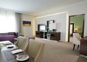 dubaj-hotel-auris-plaza-006.jpg