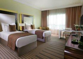 dubaj-hotel-auris-plaza-007.jpg