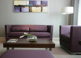 dubaj-hotel-auris-plaza-009.jpg