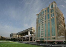 dubaj-hotel-auris-plaza-010.jpg