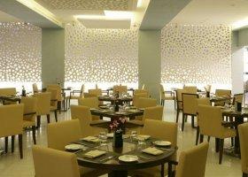dubaj-hotel-auris-plaza-011.jpg