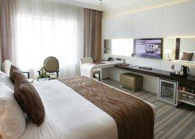 dubaj-hotel-auris-plaza-012.jpg