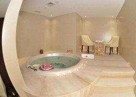 dubaj-hotel-auris-plaza-013.jpg