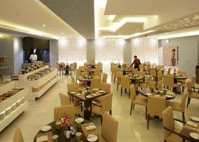 dubaj-hotel-auris-plaza-014.jpg