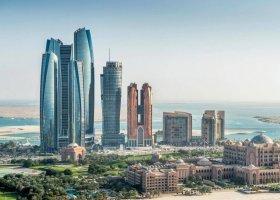 dubaj-hotel-bab-al-qasr-011.jpg