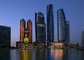 dubaj-hotel-bab-al-qasr-012.jpg