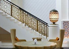 dubaj-hotel-bab-al-qasr-013.jpg