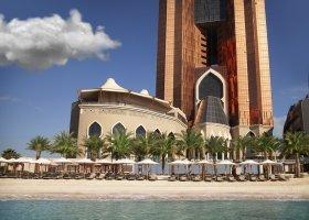 dubaj-hotel-bab-al-qasr-014.jpg