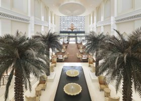 dubaj-hotel-bab-al-qasr-015.jpg