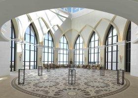 dubaj-hotel-bab-al-qasr-016.jpg