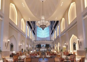 dubaj-hotel-bab-al-qasr-017.jpg