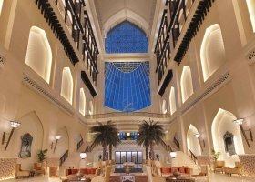 dubaj-hotel-bab-al-qasr-018.jpg