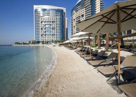 dubaj-hotel-bab-al-qasr-019.jpg