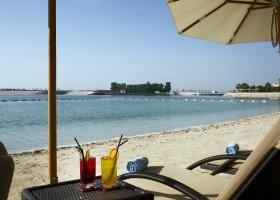 dubaj-hotel-bab-al-qasr-020.jpg